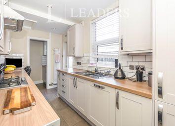Room to rent in Swindon Road, Edgbaston, Birmingham B17