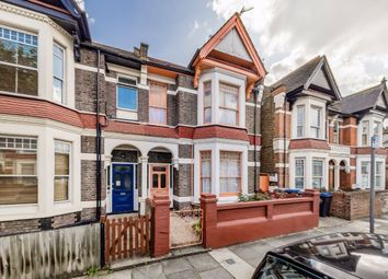 6 bed property for sale in Sellons Avenue, London NW10