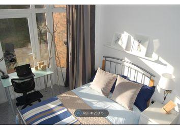 Thumbnail Room to rent in Birmingham, Birmingham