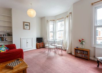 Thumbnail 1 bed property to rent in Mafeking Avenue, Brentford