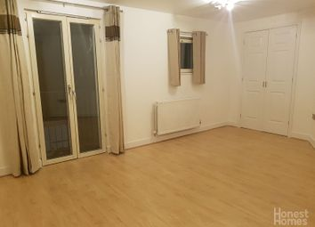 Thumbnail 2 bed flat to rent in Pickering Road, Barking