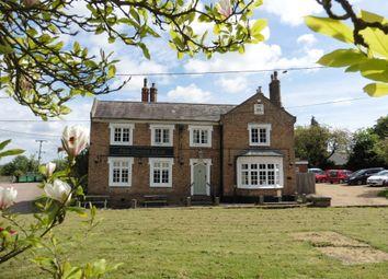 Thumbnail Pub/bar for sale in Church End, Bedfordshire: Eversholt