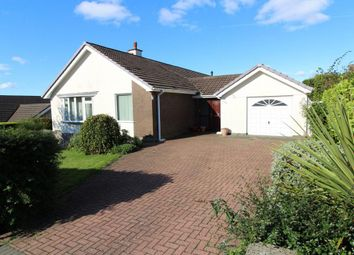 Thumbnail 4 bed detached bungalow to rent in Slieau Dhoo, Douglas, Isle Of Man
