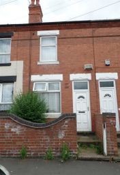 Thumbnail 3 bedroom property to rent in Coronation Road, Hillfields, Coventry