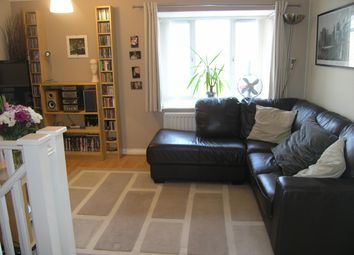 Thumbnail 1 bedroom flat to rent in Pinkers Mead, Emersons Green, Bristol