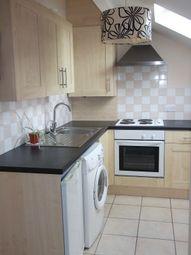 Thumbnail 2 bedroom flat to rent in Malew Street, Castletown, Isle Of Man