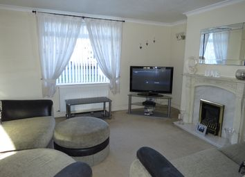 Thumbnail 3 bed terraced house for sale in The Green, Bransty, Whitehaven, Cumbria
