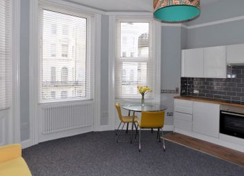 Thumbnail 2 bed flat for sale in 26 St. Aubyns, Hove