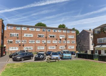 Thumbnail 3 bed maisonette for sale in Anerley Vale, London