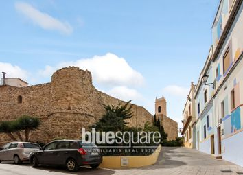 Thumbnail 5 bed property for sale in Calp, Valencia, 03710, Spain