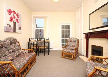 Thumbnail 3 bedroom flat to rent in Audley Road, South Gosforth, Newcastle Upon Tyne