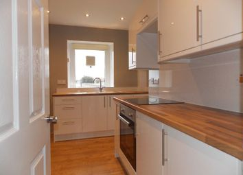 2 bed flat for sale in Cairngorm Gardens, Aberdeen AB12