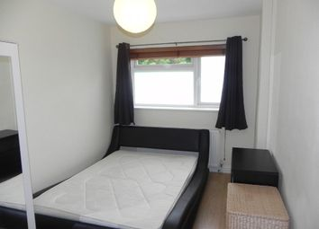 Thumbnail Studio to rent in Guildford Park Avenue, Guildford