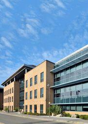 Thumbnail Office to let in 22 Haymarket Yards, Edinburgh