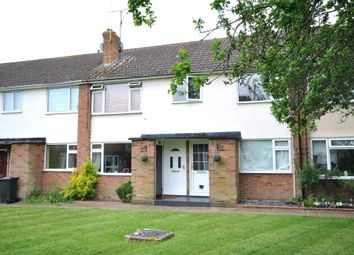 Thumbnail 2 bed maisonette for sale in Wentworth Meadows, Maldon