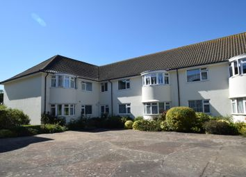 2 bed flat for sale in Eastbourne Road, Willingdon, Eastbourne BN20