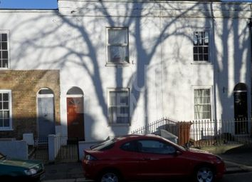 Thumbnail 4 bed shared accommodation to rent in Maidstone Road, Rochester, Kent