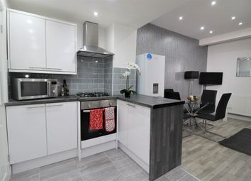 3 bed property to rent in Ottley Street, Fairfield, Liverpool L6