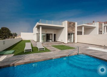 Thumbnail 4 bed villa for sale in 03189 Los Dolses, Alicante, Spain