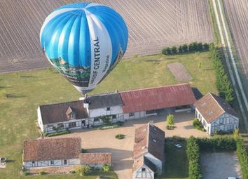 Thumbnail Commercial property for sale in Blois, Loir-Et-Cher, France
