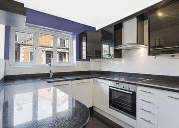 Queensbridge Road, Haggerston E2. 2 bed flat