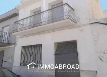 Thumbnail 5 bed property for sale in 46712 Piles, Valencia, Spain