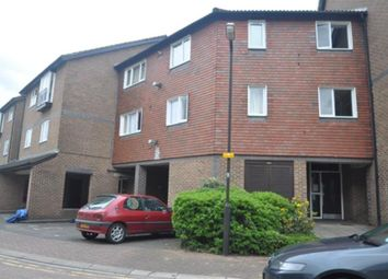 Thumbnail Studio to rent in Abbeyfields Close, Hanger Lane