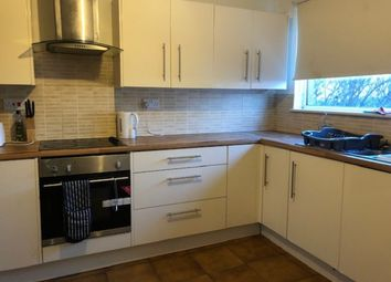 Thumbnail Room to rent in Room 2 Fallowfield Grove, Warrington