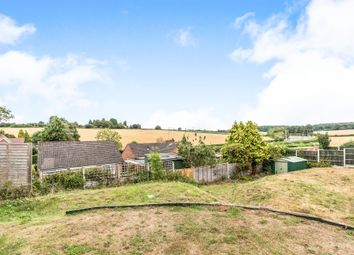 Thumbnail 2 bed semi-detached bungalow for sale in Heath Drive, Kidderminster