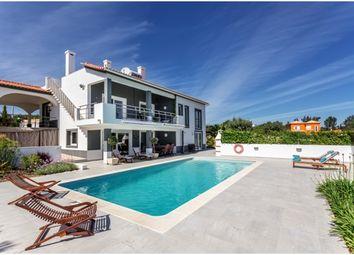 Thumbnail 3 bed villa for sale in MV424, Santo Estêvão, Portugal
