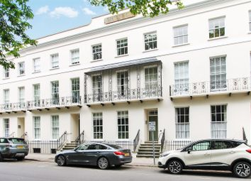 Thumbnail 2 bed flat for sale in Montpellier Spa Road, Cheltenham