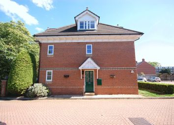 Thumbnail 2 bed flat for sale in Bury Lane, Rickmansworth