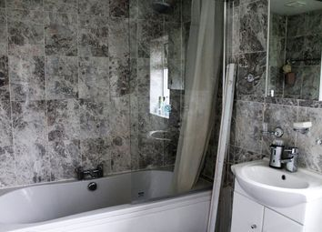 Thumbnail 3 bed property to rent in Alway Avenue, West Ewell, Epsom