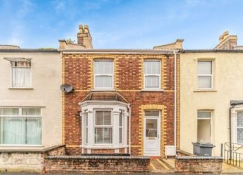 2 bed terraced house for sale in Dunkirk Road, Fishponds BS16