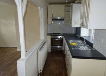 Thumbnail 2 bed cottage to rent in New Street, West Yorkshire