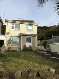 Thumbnail 3 bed semi-detached house to rent in Penally, Tenby