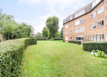 Thumbnail 2 bed flat for sale in Willesden Lane, Brondesbury Park, London