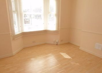 Thumbnail 3 bed end terrace house for sale in Stretton Road, Croydon, Surrey