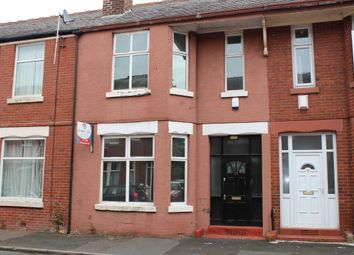Thumbnail 3 bed property to rent in Wallace Avenue, Manchester