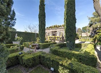 Thumbnail 4 bed property for sale in Via Appia Antica, Rome, Italy