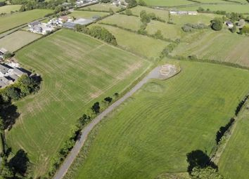 Thumbnail Land for sale in Howe Road, Dromore