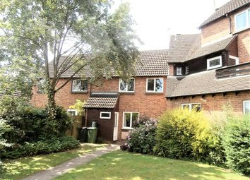 Thumbnail 3 bedroom terraced house to rent in Abingdon, Oxfordshire