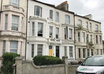 Thumbnail 3 bed terraced house for sale in Southwater Road, St. Leonards-On-Sea