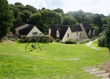 Thumbnail 6 bed property for sale in La Vallee Des Vaux, St. Helier, Jersey