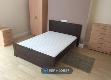 Thumbnail Room to rent in Devonshire Mansions, Southampton