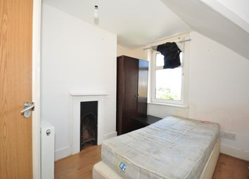 Thumbnail Studio to rent in Lower Boxley Road, Maidstone
