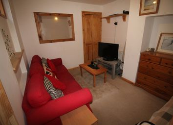 Thumbnail Room to rent in Okehampton Road, St. Thomas, Exeter