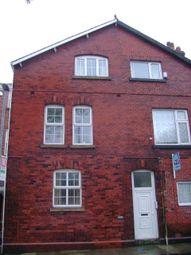 Thumbnail 1 bedroom flat to rent in Broadoak Road, Ashton-Under-Lyne