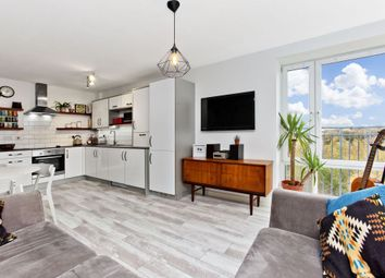 2 bed flat for sale in Lochend Park View, Edinburgh EH7