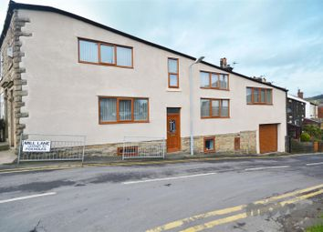 Thumbnail 5 bed property for sale in Mill Lane, Horwich, Bolton